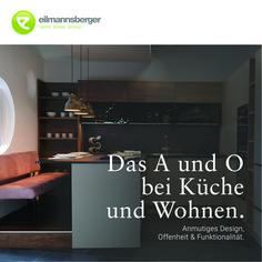 Das A und O bei Küche und Wohnen. Design, Home Decor, Homes, Homemade Home Decor, Interior Design, Design Comics, Home Interiors, Decoration Home