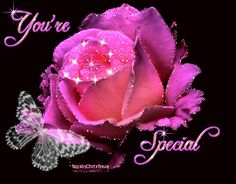 114 Best Flower Quote Images Floral Quotes Flower Quotes Dahlia