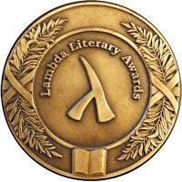 Mystery Fanfare: Lambda Literary Award Winners