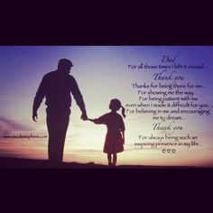 I Miss You Papa Images Hindi 43172 Enews