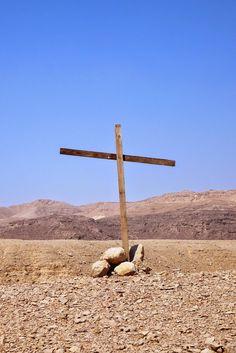 """Erem Maryi """"Brama Nieba"""": Wziąć krzyż swego życia"""