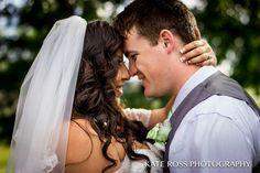 #Brideandgroom #groom #wedding #love