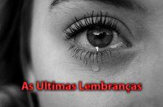 """As Ultimas lembranças"" Uma história de José Pina. http://jpina9.blogspot.nl/2015/02/as-ultimas-lembrancas.html"