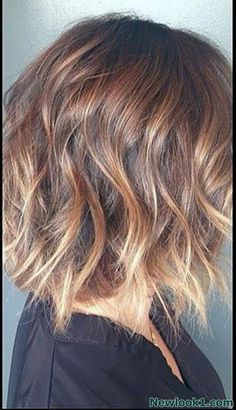 Best hair colors short hair img2e7aad8f21dde1e04347afd79694ad52.jpg