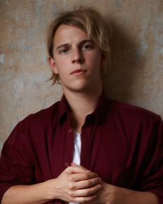 tom odell - Google Search