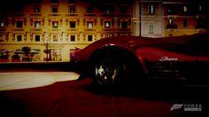 http://www.forzamotorsport.net/Handlers/GetPhoto.ashx?game=fh2&id=4831303&full=true