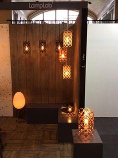 Light Bulb, Lighting, Home Decor, Decoration Home, Room Decor, Light Globes, Lights, Home Interior Design, Lightning