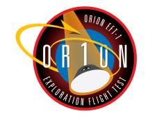 With Saturday's anniversary of Al Shepard's first US space flight going by with little fanfare, it is exciting to see that NASA is still plugging away with plans for Orion! Godspeed Orion EFT-1!