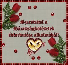 Christmas Ornaments, Holiday Decor, Christmas Jewelry, Christmas Ornament, Christmas Decorations