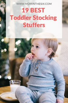 Want to create a positive birthday experience for your child's holiday birthday? Check out the tips help to help your kiddo rock their holiday birthday! Toddler Christmas Gifts, Top Christmas Gifts, Summer Christmas, Babies First Christmas, Toddler Gifts, Spanish Christmas, Christmas Fashion, Rustic Christmas, Toddler Boys