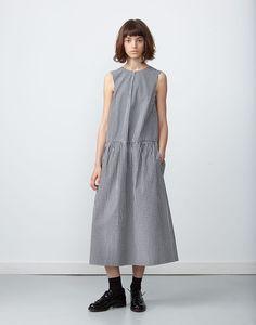 Midori-Dress-Gingham-2.jpg (963×1225)