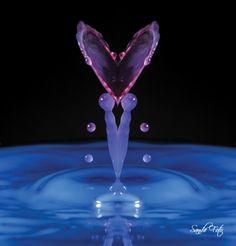 Droplet heart www.tjsfoto.com