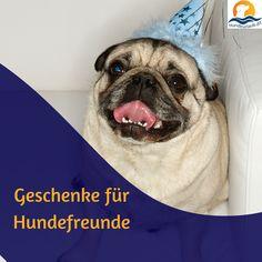 15 best geschenke geschenkartikel f r hundefreunde frauchen herrchen images on pinterest. Black Bedroom Furniture Sets. Home Design Ideas