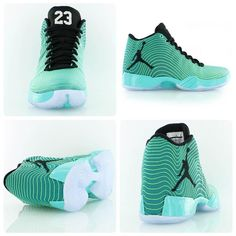 Air Jordan XX9 'Easter'