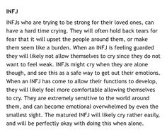 Infj Mbti, Intj And Infj, Extroverted Introvert, Entp, Myers Briggs Personality Types, Infj Personality, Sagittarius Facts, Aries, Infj Love