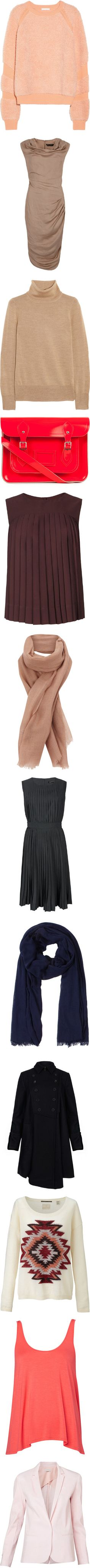 """Top Products for Nov 11th, 2012"" by polyvore ❤ liked on Polyvore"