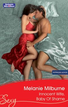 253 Best Harlequin images in 2016 | Book show, My books, Free kindle