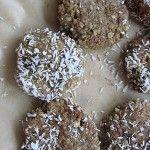 IMG 0829 150x150 Pindakaas koekjesdeeg koekjes (rauwe koekjes!)