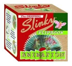 Slinky Flipbook Butterfly by Hinkler http://www.amazon.com/dp/1743632851/ref=cm_sw_r_pi_dp_5Hy9vb0C5MQ3E