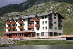 www.hotelinteralpen.it