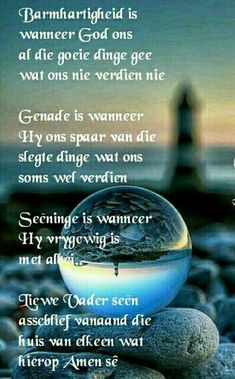 Special Words, Special Quotes, Evening Greetings, Goeie Nag, Angel Prayers, Goeie More, Afrikaans Quotes, Inspirational Qoutes, Living Water