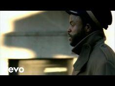 The Roots - You Got Me ft. Erykah Badu - YouTube