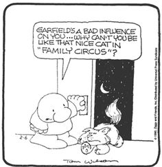 Google Image Result for http://www.familycircus.com/files/takeoffs/images/ziggy.gif