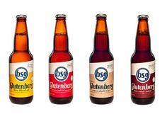 6 Gluten-free Beers You Can Enjoy in Vancouver   BCLiving