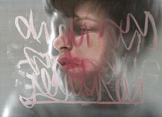 (99+) scanography   Tumblr