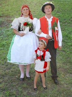 Folklor Brněnska - Fotoalbum - kroj ze Šlapanic - kroj ze Šlapanic - foto Girls Dresses, Flower Girl Dresses, Czech Republic, Wedding Dresses, Fashion, Photograph Album, Dresses Of Girls, Bride Dresses, Moda