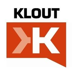 How the Klout Score is Calculated. _ PLEASE LIKE BEFORE YOU REPIN!__ Sponsored by International Travel Reviews - World Travel Writers & Photographers Group. We are focused on Writing Reviews and taking Photos for Travel, Tourism, & Historical Sites Clients. Tweet us @ IntlReviews Info@InternationalTravelReviews.com