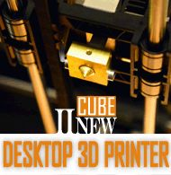 3ders.org - price compare 3D printers