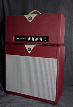 Divided by 13 Amplifiers EDT 13/29 | Reverb