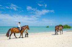 Sea Cliff Resort and Spa Zanzibar on the West coast of Zanzibar.