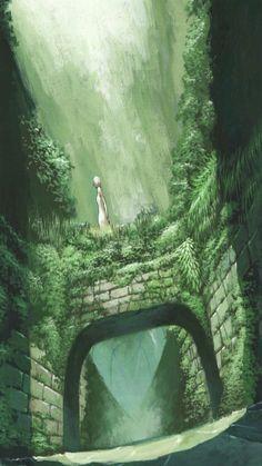 【壁紙】切ないような、こんな雰囲気の画像ください! : マイルドちゃんねる