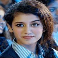 Priya Prakash Varrier Hits Collection Malayalam Mp3 Songs Free Download Kuttyweb