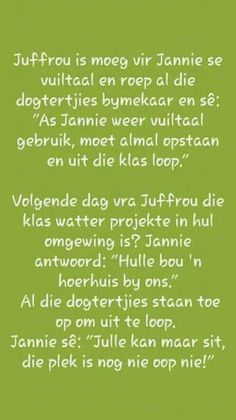 Wedding Jokes, Afrikaanse Quotes, Happy Birthday Wishes, Love Life, Sarcasm, Verses, Funny Quotes, Humor, Paper Craft
