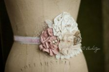 Bridesmaids Dresses, Bouquets, Jewelry, Gift Ideas