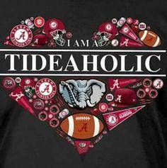 World Football! Alabama College Football, World Football, University Of Alabama, Football Fans, Crimson Tide Football, Alabama Crimson Tide, Alabama Shirts, Alabama Memes, Alabama Logo