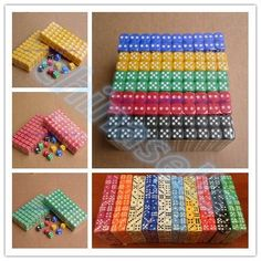 Cheap party dice, Buy Quality dice directly from China game dice Suppliers: Opaque Poker Chips dice Six Sided Spot Fun Board game Dice D&D RPG Games Party Dice Gambling Game Dices Games Party, Fun Board Games, Gambling Games, Spots, Poker Chips, Decir No, Google Play, Entertaining, Boards