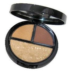 Signature Eye Shadow Trio Compact  Rendezvous >>> This is an Amazon Affiliate link. Check out this great product.