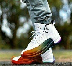 new arrival 84b3b cee4f Mens Shoes Jordans, Real Jordans, Nike Sneakers, Womens Jordans, Nike Air  Jordans