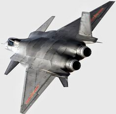 PLA Air Force: J-20 fighter has not been deployed
