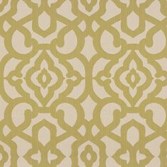 Kravet. Featuring Candice Olson. Item KR-31966-316. Swatches available.