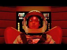 Metronomy - I'm Aquarius (Music Video) - YouTube