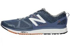 New Balance 1500v1 http://www.runnersworld.com/running-shoes/the-best-running-shoes-of-2015/new-balance-1500v1