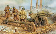 Wallpaper_3351_Artillery_M2A1.jpg (1693×1050)