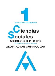 Publishing platform for digital magazines, interactive publications and online catalogs. Title: Adaptación Curricular ESO), Author: Artal, Length: 85 pages, Published: Rift Valley, Sistema Solar, English Grammar, Geography, Homeschool, Teacher, Science, Learning, Anaya