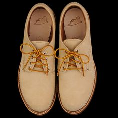 detailed look 0030c c3ebb UNIONMADE - Red Wing - Work Oxford in Hawthorne Abilene 8057