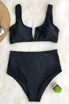 8643ec155d124 16 Best wearing images | Blouses, Ball gown, Ballroom dress